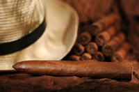 cuban cigars